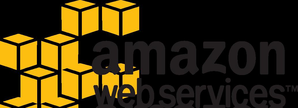 Примеры использования | ЗНАКОМСТВО С AWS