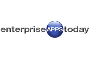 Enterprise Apps Today Logo