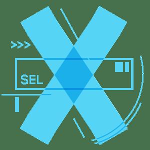 Icon SQL Ease, NoSQL Agility