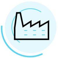 Icon Smart Factories
