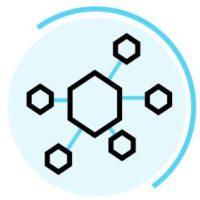 Icon Smart IoT