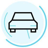 Icon Smart Vehicles