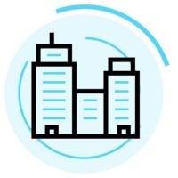 Icon Smart Cities