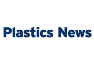 Plastic News Logo
