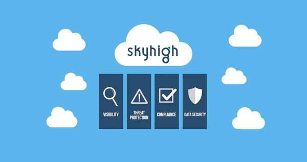Preview Image Customer Story Skyhigh Networks