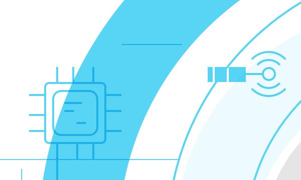 CrateDB for Sensor Data