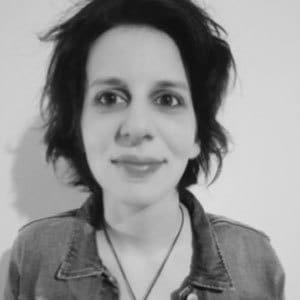 Alexandra Bergmann