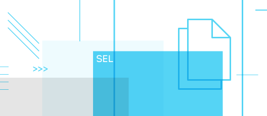Icon visualizing the process of migrating