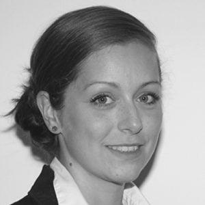 Julia Barta