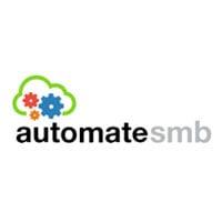 Automatesmb Logo