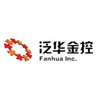Fanhua Logo