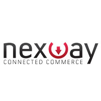 Nexway Logo