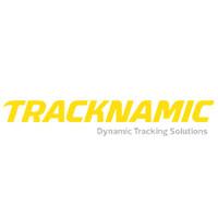 Tracknamic Logo