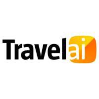 Travelai Logo