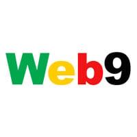 Web9 Logo