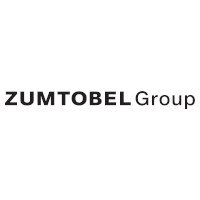 Zumtobel Logo