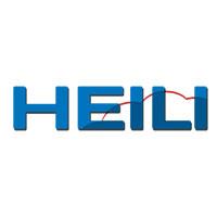 Heili Logo