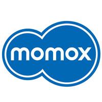 Nomox Logo