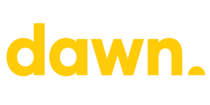Dawn Capital Logo