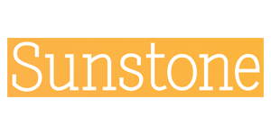 Sunstone Capital Logo