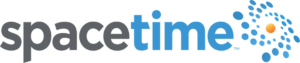 Spacetime Insights Logo