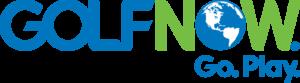 NBC GolfNow Logo
