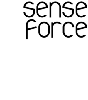 Senseforce Logo