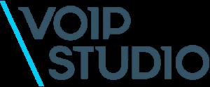 VolPstudio Logo