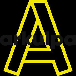 Logo Arkulpa