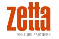 Logo of Crate.io Investor Zetta Venture Partners
