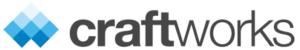 Craftworks Logo