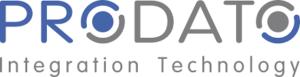 Prodato Logo