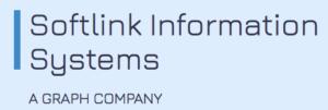 Softlink Information Systems Logo