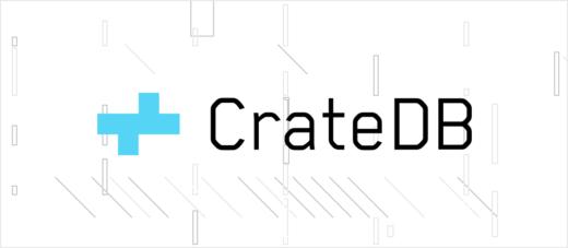 CrateDB Logo