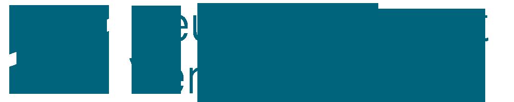 Logo of Crate.io Investor Deutsche Invest Venture Capital