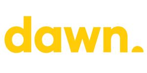 Logo of Crate.io Investor Dawn Capital