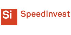 Logo of Crate.io Investor Speedinvest
