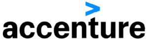 Logo of Crate.io System Integrator Partner Accenture