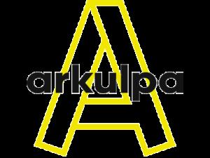 Logo of Crate.io System Integrator Partner Arkulpa
