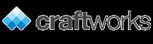Logo of Crate.io System Integrator Partner Craftworks