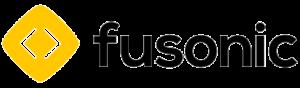 Logo of Crate.io System Integrator Partner Fusonic