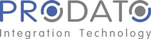 Logo of Crate.io System Integrator Partner Prodato