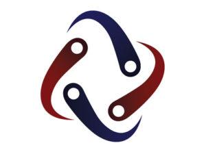 Softlink Logo Icon
