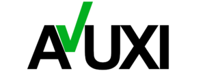 Logo of CrateDB customer Avuxi