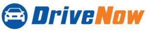 Logo of CrateDB customer DriveNow