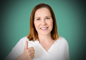 Crate.io CEO Eva Schönleitner