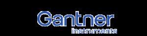 Gantner Instruments Logo