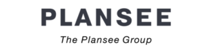 Plansee Group Logo