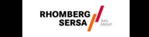 Rhomberg Sersa Logo
