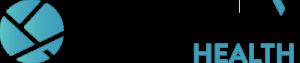 Logo of CrateDB customer Spatially Health
